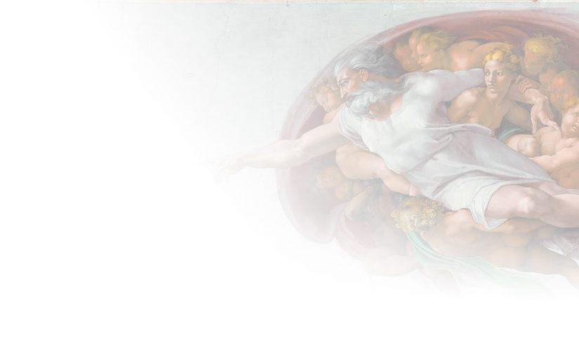 "Program konferencji ""Ateizm po polsku"""