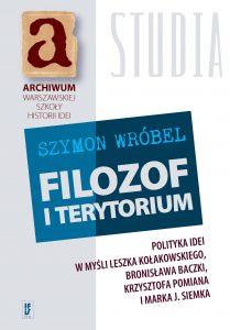 http://www.miesiecznik.znak.com.pl/filozof-i-warszawa/ (okładka)